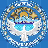 Красновосточный айыльный округ